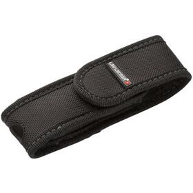 Led Lenser Pouch Type B, black
